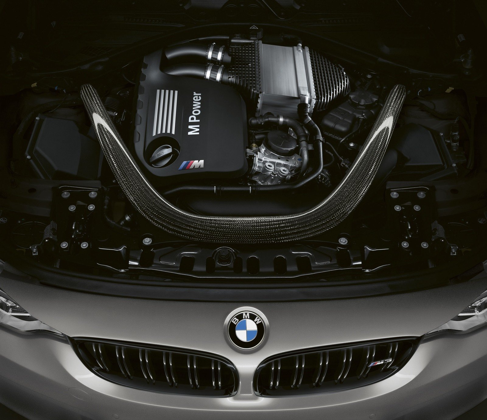2018 BMW M3 CS * Release Date * Price * Specs * Interior