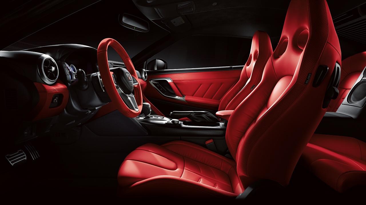 2018 Nissan GT-R * Price * Specs * Interior * Engine * Design